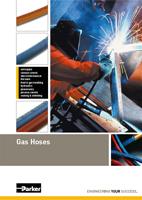 Hoses Gas