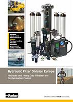 Filtration Full Catalogue