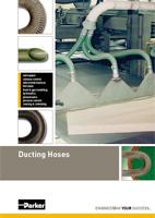 Hoses Ducting