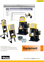 Crimping Equipment