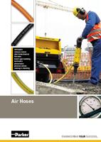 Hoses Air
