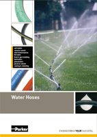Hoses Water