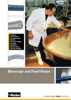 Hoses Beverage & Food