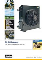 Coolers LDC